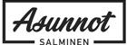 Rakennustyö Salminen Oy | Asunnot Salminen