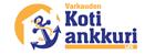 Varkauden Kotiankkuri Oy LKV