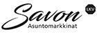 Savon Asuntomarkkinat Oy