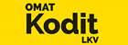 OMAT Kodit LKV | A Oreschnikoff Oy