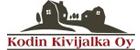 Kodin Kivijalka Oy LKV