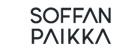 Soffanpaikka Oy, Vaasa