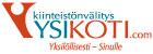 YsiKoti Oy