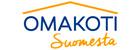 Oma koti Suomesta Kiinteistönvälitystä