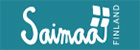 LKV SaimaaFinland Oy