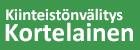 Kiinteistönvälitys Kortelainen Oy