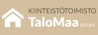 Kiinteistötoimisto TaloMaa Oy