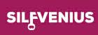 Kiinteistönvälitys Silfvenius Oy
