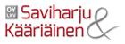Saviharju&Kääriäinen Oy LKV