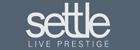 Settle Live Prestige
