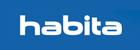 Habita Alimos/ Habita Invest Oy