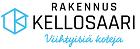 Rakennus Kellosaari Oy
