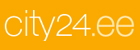 City24.ee