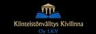 Kiinteistönvälitys Kivilinna Oy LKV