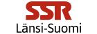SSR Länsi-Suomi Oy