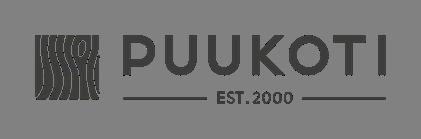 Puukoti Oy