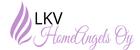 LKV HomeAngels Oy