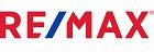 RE/MAX Asunnot 1 | Etuikkuna Oy LKV