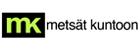 Suomen Metsät Kuntoon LKV