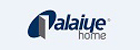 Alaiye Home Construction