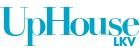 Asuntokauppa UpHouse LKV