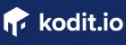 Kodit.io | Homerun Technologies Oy