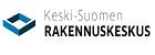 Keski-Suomen Rakennuskeskus Oy