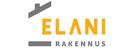 Elani-Rakennus Oy