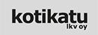Kotikatu | Southwest Properties Oy LKV