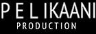 Pelikaani Production Oy, Pelikaani Kiinteistönvälitys LKV