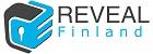 LKV Asuntoekonomitoimisto Oy | Reveal Finland
