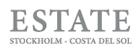 Estate Stockholm - Costa del Sol