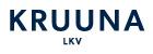 Kiinteistötoimisto Kruuna LKV