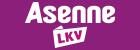 Asenne LKV Oy