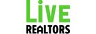 Live Realtors Oy