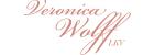 Veronica Wolff LKV Oy