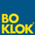 BoKlok | Skanska Talonrakennus Oy