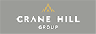 Crane Hill Group Oy