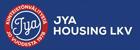 JYA Housing LKV | Lepistö Trading Oy