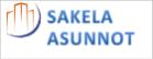 Sakela Rakennus Oy