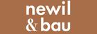 Newil and Bau Oy