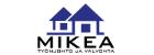 Mikea Oy