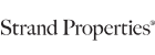 Strand Properties S.L.