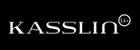 Kasslin LKV | Comreal Oy