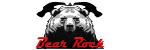 Bear Rock Oy