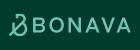 Bonava Oy, Oulu