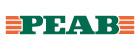 Peab Oy/Vaasa