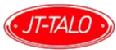 Puutuomela Oy / JT-Talo