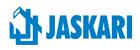 Jaskari Rakennus Oy
