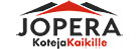 Rakennuspalvelu Jopera Oy